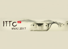 ITTC's 28th Full Conference