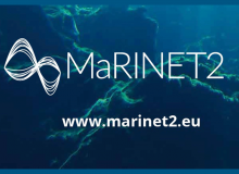 marinet2 2nd call