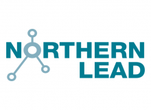 Northern Lead